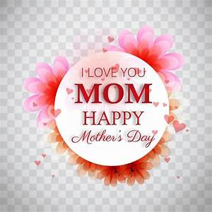 Happy Mothers Day Special Love Wallpaper For Background ...