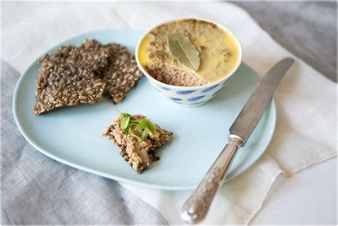 chicken liver pate recipe lovilee