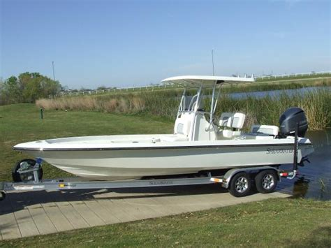 Shearwater Boats For Sale In Texas by Shearwater New And Used Boats For Sale