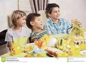 Easter Stock Photo - Image: 66837032