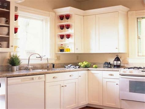 Kitchen Remodeling Ideas On A Budget-interior Design