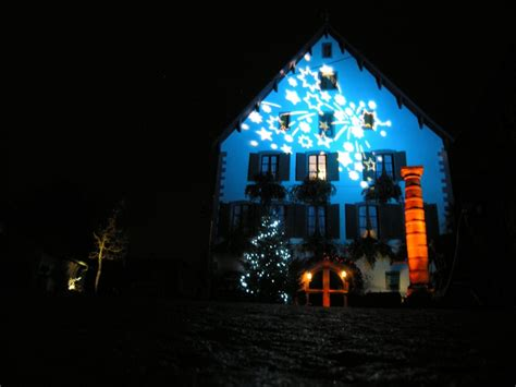 projecteur ext 233 rieur led ou halog 232 ne sp 233 cialiste 233 clairage concept light