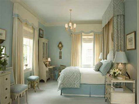 best paint colors for a large bedroom home delightful