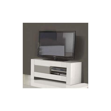 meuble tv laque gris fly id 233 es de d 233 coration et de mobilier pour la conception de la maison