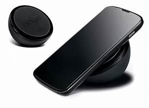 Iphone 7 Kabellos Laden : nexus 4 iphone co kabellos ber qi induktionsladegr t aufladen l weblogit ~ Markanthonyermac.com Haus und Dekorationen