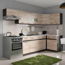 new images of cuisine angle cuisine chambre jardin