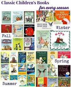Introduce of Western Literature: Week 02 English Children ...