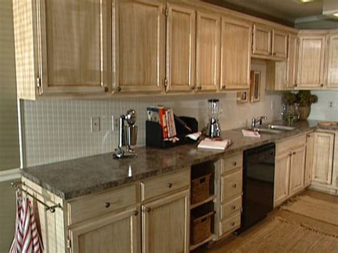 Distressing Modern Dining Room Sets Home Decorating Ideas Living Depot Unfinished Cabinets Exterior Cladding 70s Remodel Replacement Kitchen Cabinet Doors Light Fixtures Storage With