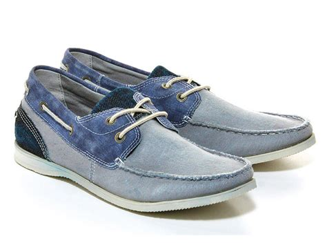 Boat Shoes Jeans by Esprit Denim Boat Shoes And Sneakers 2013 Spring Summer
