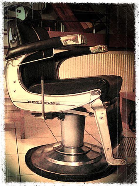 fauteuil coiffeur belmont vendre table de lit