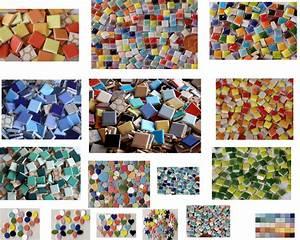 Basteln Mit Mosaiksteinen : mosaik basteln 2 ~ Whattoseeinmadrid.com Haus und Dekorationen