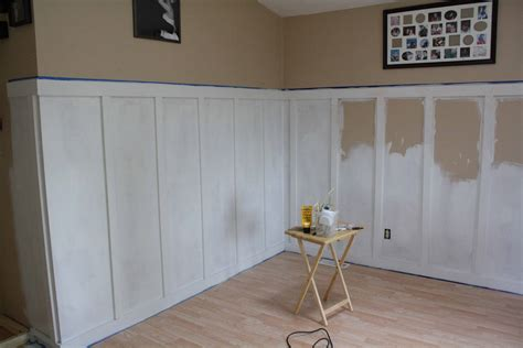 Before & Beachy After  Living Room Makeover  Diy Show