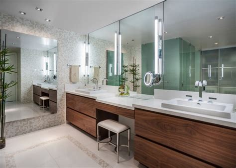 15 ideas for minimalist modern bathroom design top inspirations