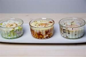 Mikrowelle Grill Rezepte : 17 best ideas about rezepte f r dampfgarer on pinterest mikrowelle grill weck einmachgl ser ~ Markanthonyermac.com Haus und Dekorationen
