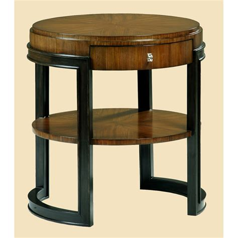 marge carson sba04 1 samba end table discount furniture at hickory park furniture galleries