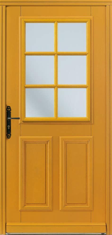 les portes d entr 233 e les portes bois comptoir des bois