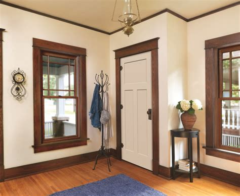 Available Seattle Based Interior Door Designs 2015. Calibre Door Closers. Smooth Garage Floor. Garage Doors Omaha. Fiberglass Doors. Garage Ideas. Auto Lifts For Garage. 48 Inch Door. Best Exterior Paint For Doors