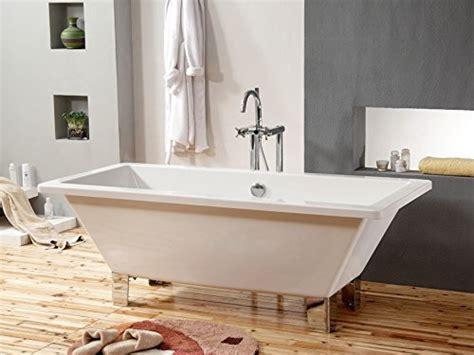 ii notre avis sur une baignoire 238 lot style r 233 tro