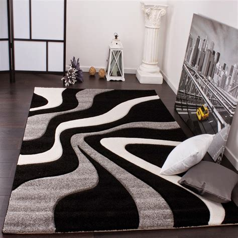 tapis de salon pas cher contemporain et design bonnes affaires 2016 bonnes affaires en