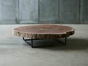 la table basse design en mille et une photos avec beaucoup d id 233 es