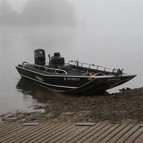 Wooldridge Boats Facebook by Wooldridge Boats Official Home Facebook