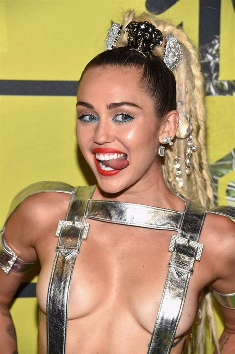Miley Cyrus Headed To The Voice!  Reel Life With Jane
