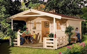 Haus Kaufen Billig : gartenhaus ~ Markanthonyermac.com Haus und Dekorationen
