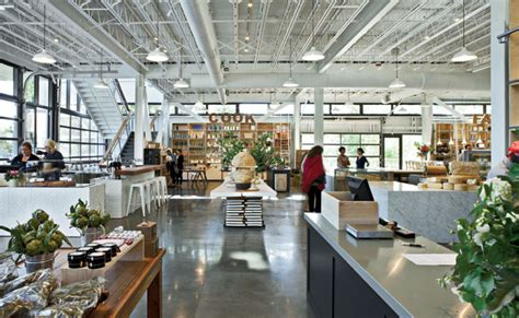 the shed healdsburg ca shed architects healdsburg california
