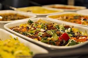 Vegetarisches Restaurant Magdeburg : kultrestaurant caf und szenetreff das lteste vegetarische restaurant der welt feiert seinen ~ Markanthonyermac.com Haus und Dekorationen