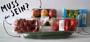 Lebensmittel Aufbewahren Ohne Plastik : verpackungswahnsinn mistkaeferterror ~ Markanthonyermac.com Haus und Dekorationen