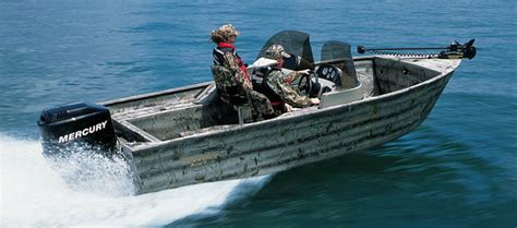 Triton Hunting Boats by Research Triton Boats Frontier 17dc Hunting And Duck Boat