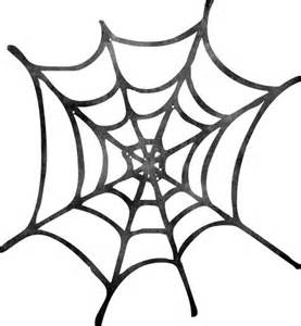coloriage toile d araign 233 e insectes page 2