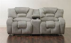 Sofas Couches : overstuffed sofa and loveseat overstuffed sofa and loveseat living room oversized thesofa ~ Markanthonyermac.com Haus und Dekorationen