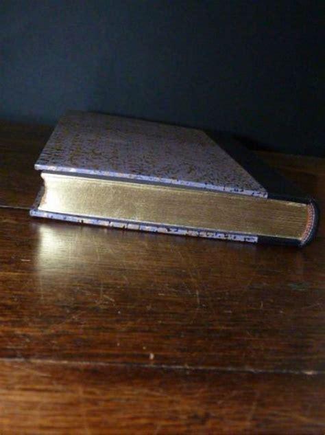 cocteau les chevaliers de la table ronde signed book edition edition originale