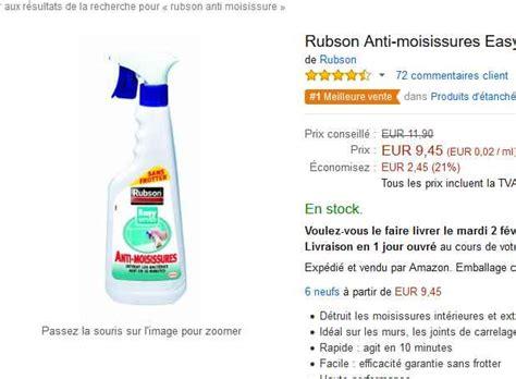 produit contre la moisissure salle de bain dootdadoo id 233 es de conception sont