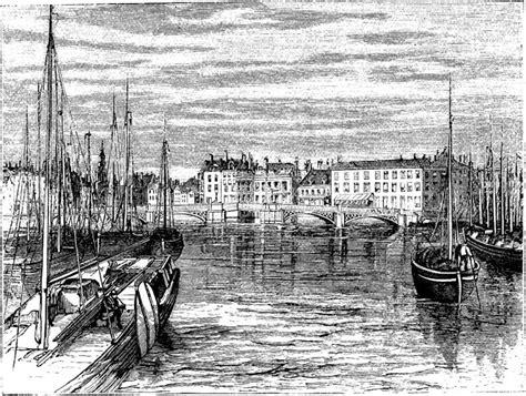 jacques brel sur le port d amsterdam