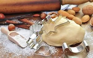 Ballon Mit Mehl Füllen : weihnachtspl tzchen rezepte mit bild food the impish ink ~ Markanthonyermac.com Haus und Dekorationen