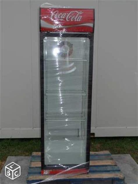 vitrine a boissons coca cola 224 250 84000 avignon vaucluse provence alpes cote d azur