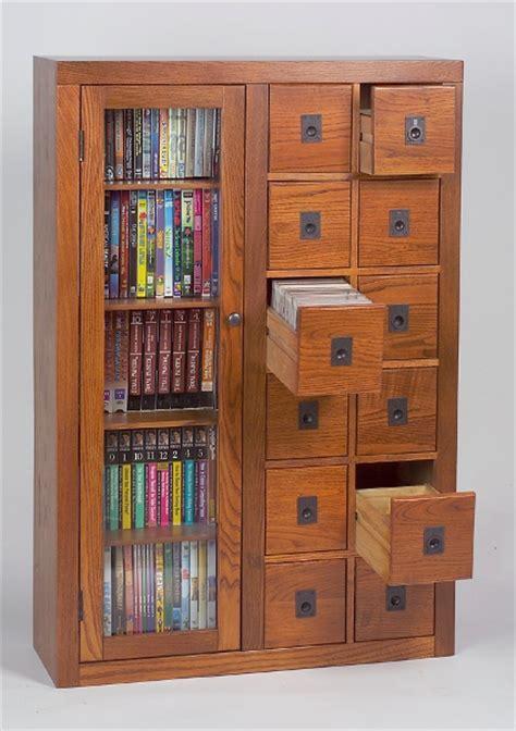 leslie dame library style multimedia storage cabinet leslie dame enterprises gl06 0518d