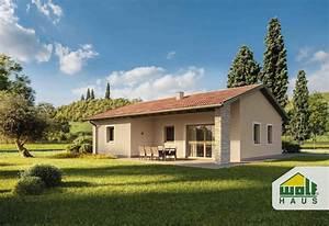 Legno Haus De : casa in legno modello antea di wolf haus ~ Markanthonyermac.com Haus und Dekorationen