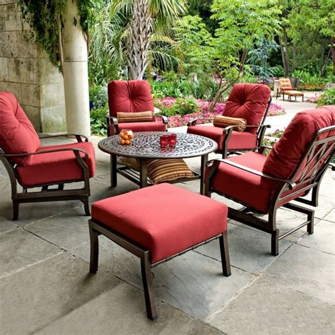 furniture home depot patio furniture target outdoor dining chairs target patio chairs