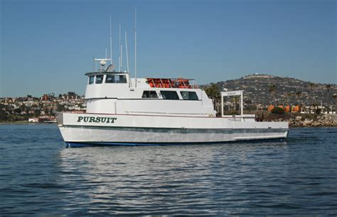 Party Boat Fishing Southern California by Event Charters In Southern Ca Charter A Yacht To Create