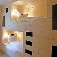 cool bunk beds Check Out These Cool Kid's Bunk Beds!   Kids and Baby ...