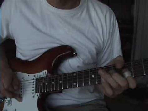 killing floor lesson 2 jimi monterey pop how to