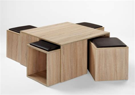 25 best ideas about table basse avec pouf on table basse pouf pouf jardin and