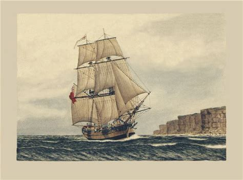 Boat Names Of The First Fleet by Ships Archives First Fleet Fellowship Victoria Inc