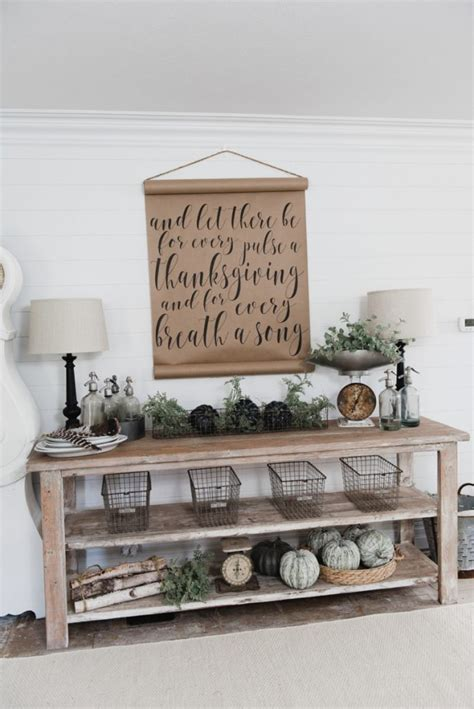 Diy Farmhouse Style Buffet. Half Round Dining Table. Dining Room Table With Drawers. Wood Dining Room Tables. Leather Desk Drawer Organizer. Maitland Smith Coffee Table. Professional Massage Table. 7 Drawer Organizer. Little Table