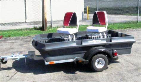 Bass Hunter Boat Wheels by Robertsons Omaha Ne