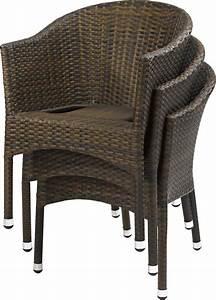 Lounge Sessel Gebraucht : gastronomie lounge mbel stunning full size of sessel fr gastronomie gastronomie pearl mbel fr ~ Markanthonyermac.com Haus und Dekorationen