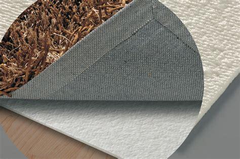 antiglisse pour tapis geko 2 5